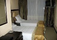отель Shiny River: Номер эконом стандарт