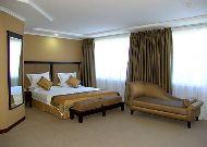 отель Shiny River: Номер стандарт улучшенный