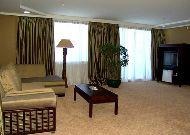 отель Shiny River: Номер полулюкс улучшенный
