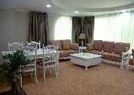 отель Shiny River: Люкс