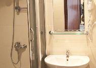 отель Shirak Hotel: Ванная