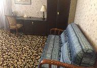 отель Shirak Hotel: Номер Suite