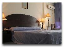 отель Shirak Hotel: Номер Sngl
