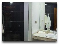 отель Shirak Hotel: Номер Junior Suite