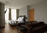 отель Schloss Hotel: Номер Suite Park