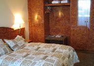 отель Shodlik Palace: Номер Luxе