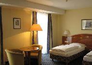 отель Shodlik Palace: Номер Standard