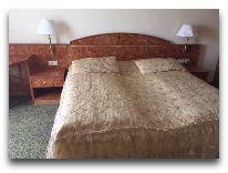 отель Shodlik Palace: Номер Luxe