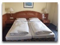 отель Shodlik Palace: Номер Standart