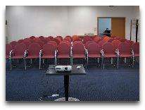 отель Shodlik Palace: Концертный зал