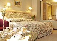 отель Швейцарский: Двухместный улучшенный номер