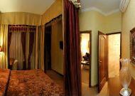 отель Швейцарский: Апартаменты