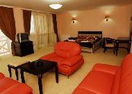 отель Signagi: Номер Apartments