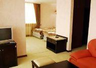отель Signagi: Номер Luxe