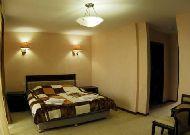 отель Signagi: Номер Standard