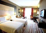 отель Silk Path Hanoi: Premium Deluxe Room