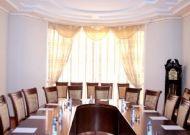 отель Silk Road Hotel Termez: Конференц-зал