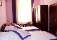 отель Silk Road Hotel Termez: Номер Twin