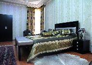 отель Silk Road Hotel Termez: Номер модерн делюкс