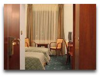 отель Simpozjum: Номер Classic