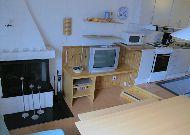 отель Коттедж Sjungarbacken: Коттедж Класс 2 гостинная