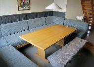 отель Коттедж Sjungarbacken: Коттедж Класс3 гостиная