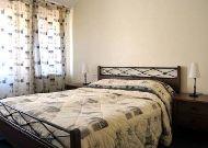 отель Skalva (Nida): Спальня номера