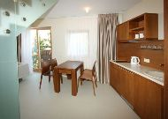 отель Smilcu Villos: Апартамент No.5