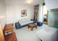 отель Smilcu Villos: Апартамент No.6