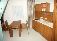 отель Smilcu Villos: Апартамент No.7