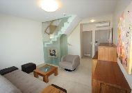 отель Smilcu Villos: Апартамент No.8