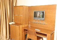 отель Smilcu Villos: Апартаменты No.4