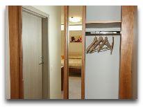 отель Smilcu Villos: Апартамент No.4