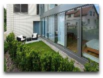 отель Smilcu Villos: Апартамент No.10