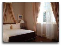 отель Dalat Palace Hotel: Superior room