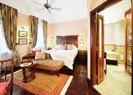 отель Sofitel Metropole Hanoi Hotel: Номер Сьют