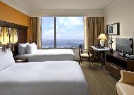 отель Sofitel Plaza Hanoi: Superior room