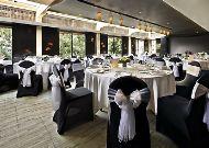 отель Sofitel Plaza Hanoi: Банкетный зал