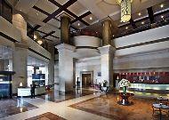 отель Sofitel Plaza Hanoi: Лобби
