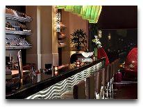 отель Sofitel Plaza Hanoi: Бар