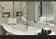 отель Sofitel Warsaw Victoria: Ванная