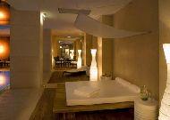 отель Sofitel Warsaw Victoria: Место отдыха