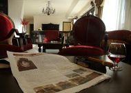 отель Соломони 1805: Бар