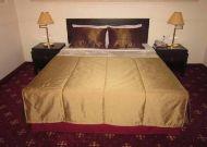отель Соломони 1805: Номер Standard