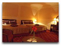 отель Соломони 1805: Номер Family Suite