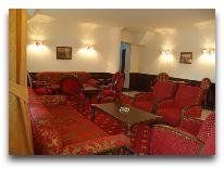 отель Соломони 1805: Конференц-зал