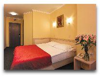 отель Соната: Двухместный стандартный номер
