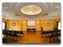 отель Соната: Конференц-зал