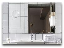 отель SP 34: Ванная комната