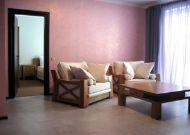 отель SPA Hotel Baltvilla: Номер Suite